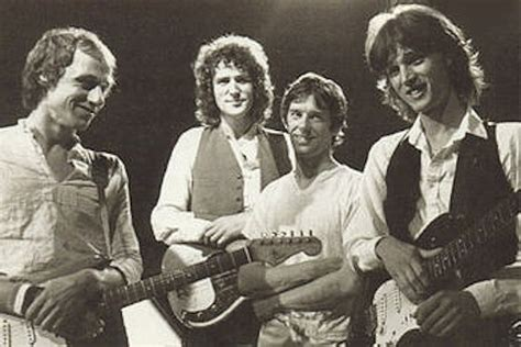 Lyric Sultan Of Swing by Dire Straits Sultans Of Swing Lyrics