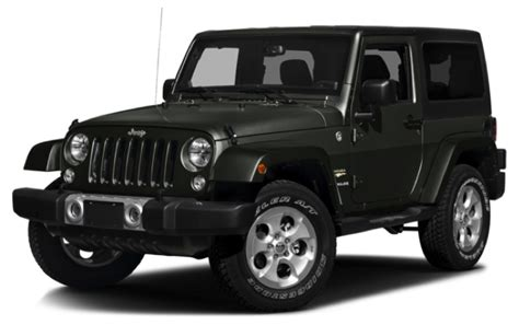 jeep wrangler capital chrysler jeep dodge ram