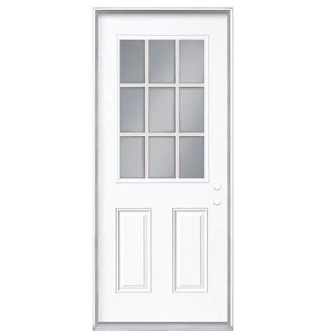 mobile home doors lowes mobile home doors exterior lowe s images