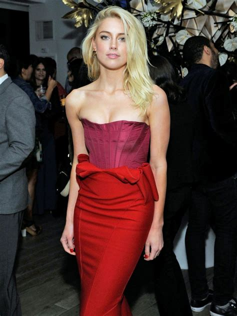 amber heard sexiest images  beautiful hd wallpapers