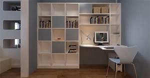 Maison Du Placard : magasin le havre la maison du placard ~ Melissatoandfro.com Idées de Décoration