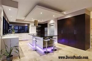 new plaster of paris ceiling designs pop designs 2018 With pop design for kitchen ceiling