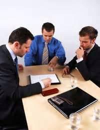 Information About Employment Tribunal