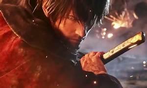 Final Fantasy 14 Un Splendide Trailer Pour Shadowbringers