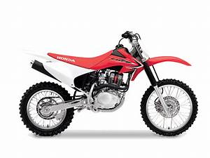 Parts For Crf150f 2008