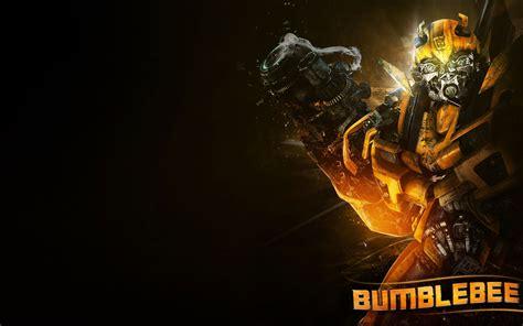 Pictures Of Bumble Bee Transformer Bumblebee Transformers 4 Wallpaper Wallpapersafari