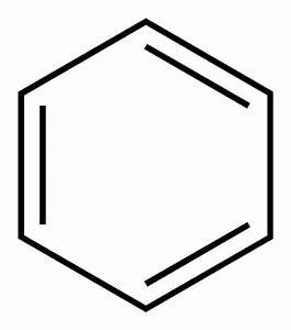 Benzeen