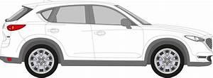 Anhängerkupplung Mazda Cx 5 : anh ngerkupplung mazda cx 5 kf kaufen ~ Jslefanu.com Haus und Dekorationen