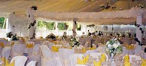 wedding venues in inland empire edwards mansion inland empire weddings venues packages in redlands ca
