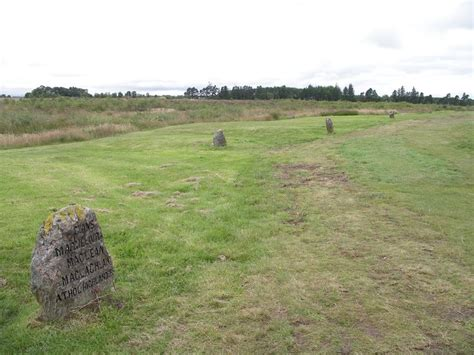 97 Best Misty Moors Of Culloden Images On Pinterest