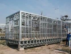 Steel Framing Construction, Tools for Steel Framing, Steel ...