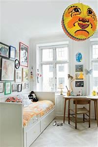 Schmales Kinderzimmer Einrichten : damit die sonne auch im haus scheint sweet home ~ Lizthompson.info Haus und Dekorationen