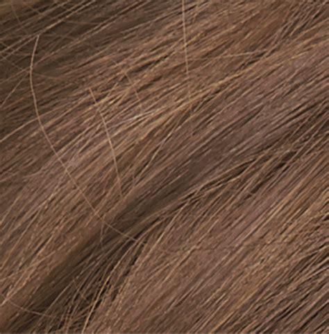 naturtint permanent hair color naturtint naturtint permanent hair colour 7g golden