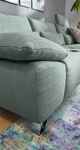 Musterring Mr 680 : musterring couch sofa mit qualit t und design g nstiger kaufen bei m bel kraft ~ Indierocktalk.com Haus und Dekorationen