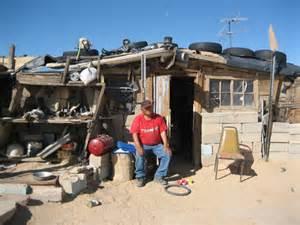 Kayenta AZ Housing