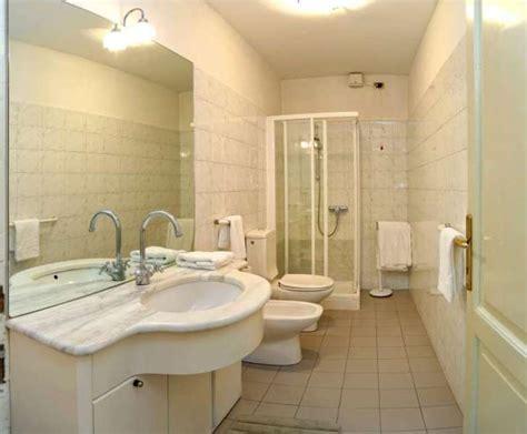 Claudio Appartamenti Bardolino by Appartement Claudio Appartamenti Bardolino Gardasee