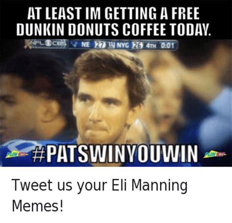 Manning Memes - tweet us your eli manning memes tweet us your eli manning memes eli manning meme on sizzle