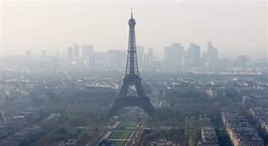Paris Stationnement Gratuit : pollution aux particules stationnement gratuit aujourd 39 hui paris actualit s la cha ne m t o ~ Medecine-chirurgie-esthetiques.com Avis de Voitures