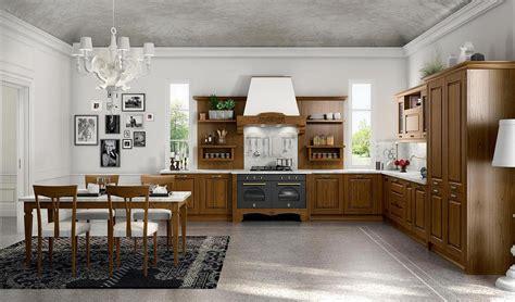 arredamenti cucine classiche galleria cucine classiche outlet arreda arredamento
