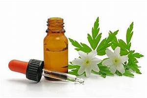 Гомеопатия псориаз лечение отзывы
