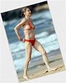 Julie Bowen's Birthday Celebration | HappyBday.to