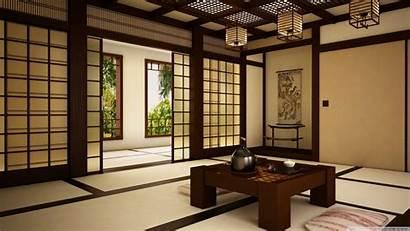 Japan Japanese 4k Desktop Wallpapers Ultra Background