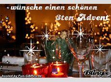 3 Advent Profil Bilder Grüsse Facebook BilderGB Bilder