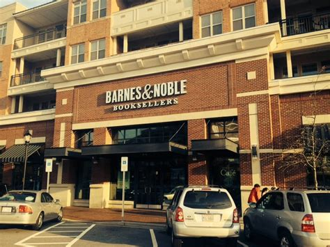 barnes and noble arden barnes noble booksellers bookstores 33 town square