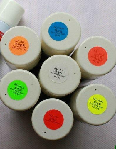 precision color paint precision color spray paint chrome spray paint for plastic