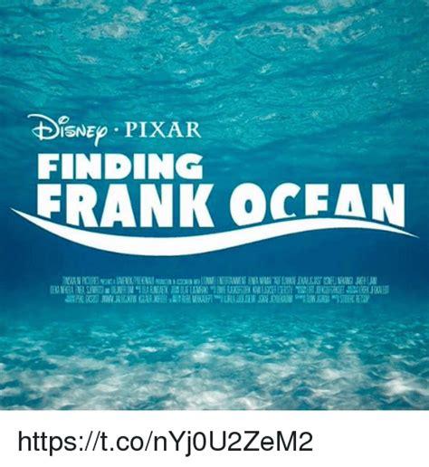 Ocean Memes - funny frank ocean memes of 2017 on sizzle working hard