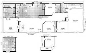 fleetwood mobile home floor plans and prices manufactured home and mobile home floor plans