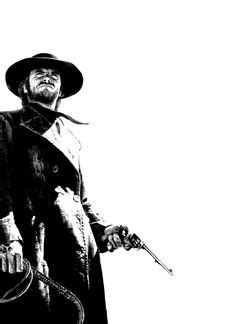regarder for a few dollars more 2019 film complet streaming vf entier français 63 best the good the bad and the ugly images in 2019