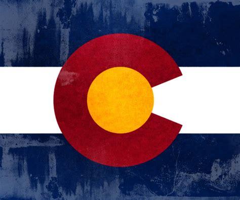 Denver Broncos Desktop Background Colorado Flag Wallpaper Wallpapersafari