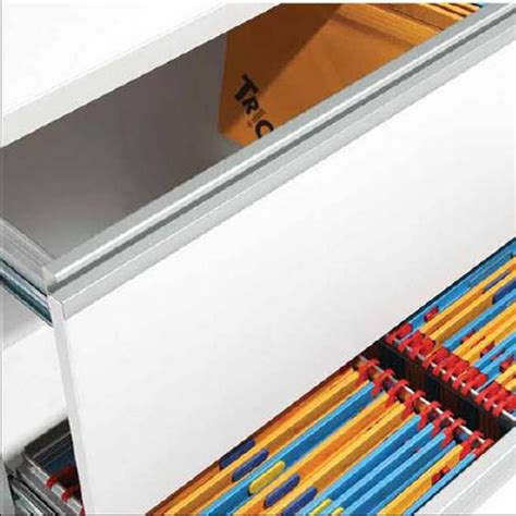 meuble de classement bureau meuble de rangement pour dossiers suspendus caisson pour