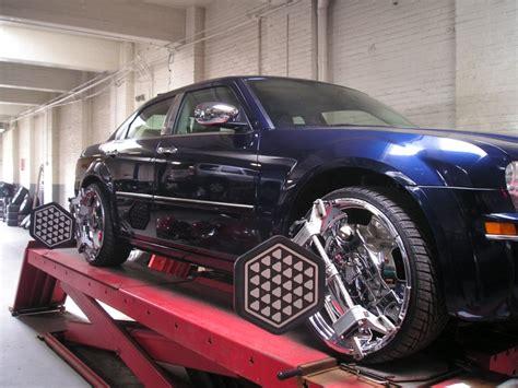 providence ri auto repair