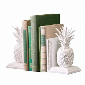 20 Unique Bookends For Yourself Or Your Bestie