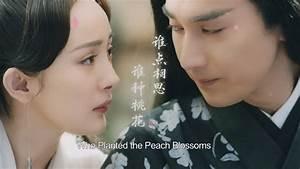 Eternal Love  Uff08a K A  Ten Miles Of Peach Blossoms Uff09 Trailer