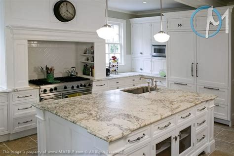 refurbished kitchen cabinets 1000 images about counters on tropical 1816