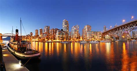 vancouver city  vancouver