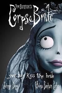 Corpse Bride Em... Corpse Bride Movie Quotes