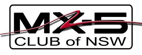 mazda mx 5 logo related keywords suggestions for mx 5 logo
