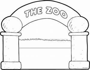 Results for zoo | Guest - The Mailbox
