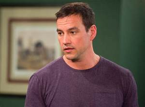 'General Hospital' Interview: Tyler Christopher Discusses ...
