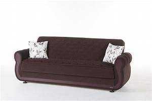 61295 argos sofa bed colins brown sofa beds 8 With sofa couch argos