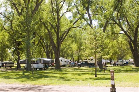 lake mcconaughy cabins cing lodging lake mcconaughy