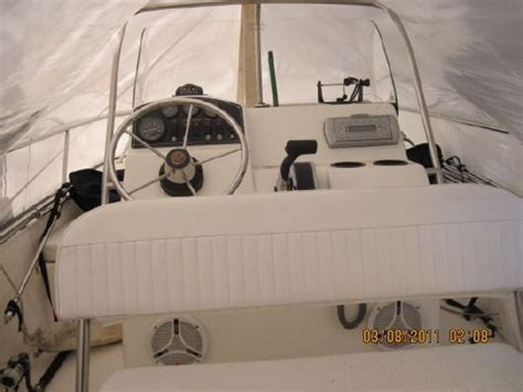 Freedom Boat Club Ta Prices by 2008 Boats Yachts For Sale Part 203