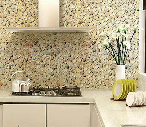 aliexpresscom buy pvc waterproof 3d wallpaper wardrobe With kitchen cabinets lowes with buy stickers in bulk