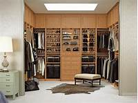 closet design ideas Make Your Closet Look Like a Chic Boutique | Bedrooms ...
