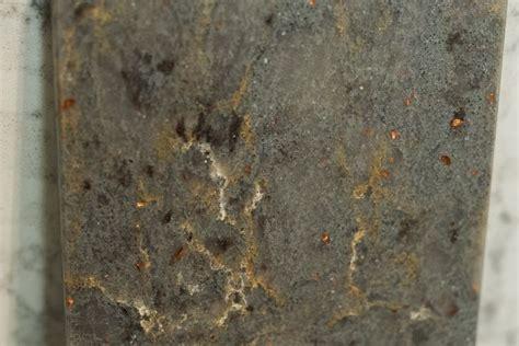 copper mist  silestone quartz counter top level