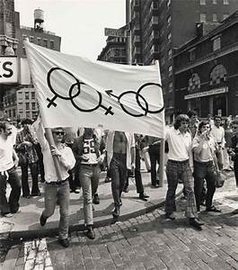 Why the Gay Rights Movement Has No National Leader - The ...